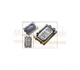 Auricular Nokia 5800 - Imagen 1