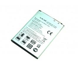 Batería BL-49SF para Lg LG G4s H735