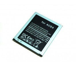 Batería EB-BG313BBE para Samsung Galaxy Ace 4 Lte G313
