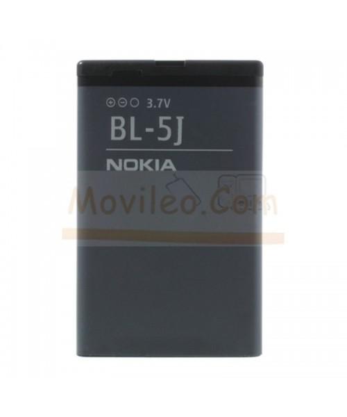Batería BL-5J para Nokia 5230 5800 X6 - Imagen 1