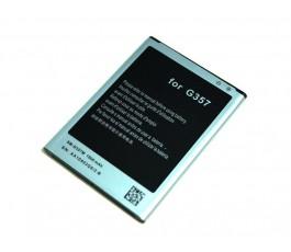 Batería para Samsung Galaxy Ace 4 G357