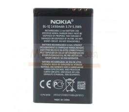 Batería BL-5J para Nokia 5230 5800 X6 - Imagen 2