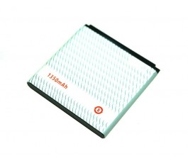 Batería BT-1350-259 para Bq Aquaris 3.5