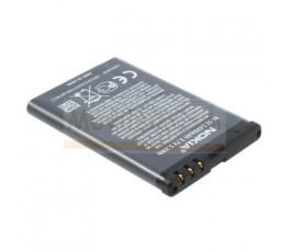 Batería BL-5J para Nokia 5230 5800 X6 - Imagen 3