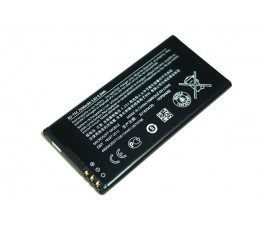 Batería BV-T5C para Nokia Lumia 640