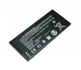 Batería BV-T3G para Nokia Lumia 650