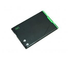 Batería JM1 para BlackBerry Bold 9900
