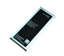 Bateria para Samsung Galaxy Note Edge N915 - Imagen 1