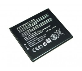 Batería BL-L4A para Microsoft Nokia Lumia 535