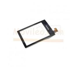 Pantalla Tactil Nokia Asha 300 - Imagen 2