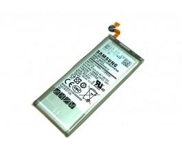 Batería EB-BN950ABE para Samsung Galaxy Note 8 N950 original