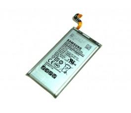 Batería para Samsung Galaxy S8 Plus G955F original