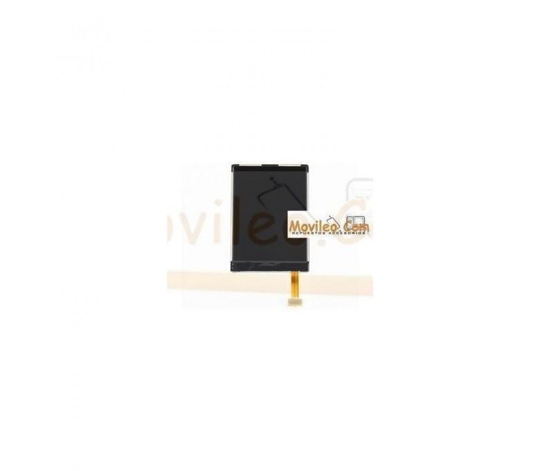 Pantalla Lcd , Display Nokia Asha 300 - Imagen 1