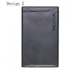 Batería BL-4U para Nokia - Imagen 1