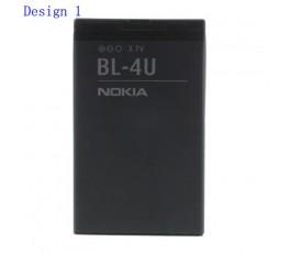 Batería BL-4U para Nokia - Imagen 2