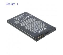 Batería BL-4U para Nokia - Imagen 4