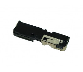 Altavoz buzzer para Bq Aquaris A4.5 original