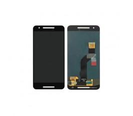 Pantalla completa táctil y lcd para Huawei Nexus 6P