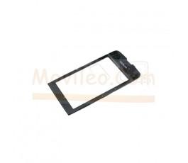 Pantalla Tactil Nokia Asha 311 - Imagen 1