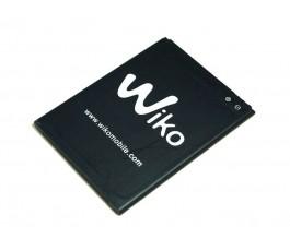 Batería 5251 para Wiko Robby original