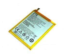 Batería Li3925T44P8h786035 para Zte Blade V7 original