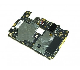 Placa base para Zte Blade V7 original
