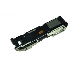 Modulo altavoz buzzer para Zte Blade V7 original