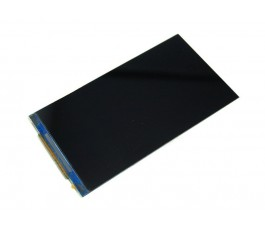 Pantalla lcd display para Bq Aquaris A4.5 original