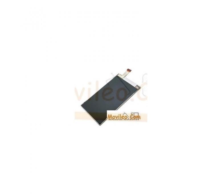 Pantalla Lcd , Display Nokia C5-03 - Imagen 1