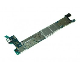 Placa base para Huawei Ascend P8 libre original