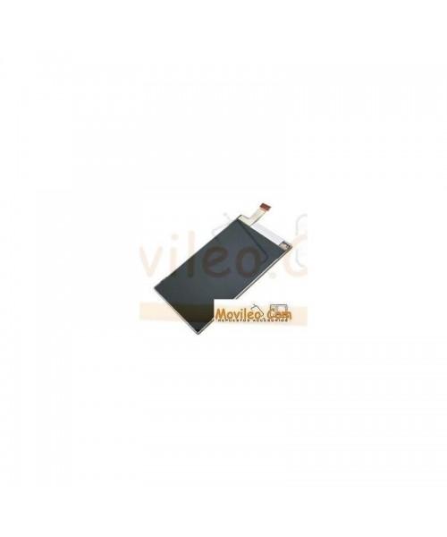 Pantalla Lcd , Display Nokia C6-00 - Imagen 1