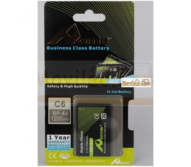 Bateria Nokia BL-4J - Imagen 1