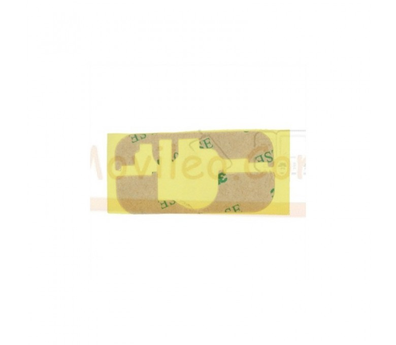 Cinta adhesiva extrafina especial para la Pantalla táctil Digitalizador del iPhone 3G 3GS - Imagen 1