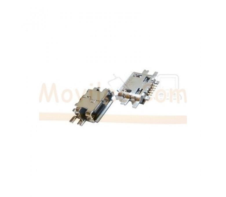 Conector Usb Nokia c6-00 - Imagen 1