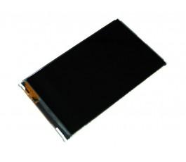 Pantalla lcd display para Lg Optimus 3D P920 original