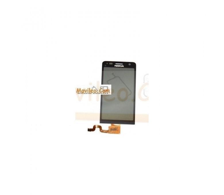 Pantalla Tactil Nokia C6-01 - Imagen 1