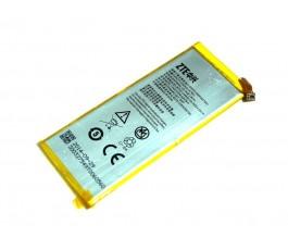 Batería para Zte Vec 4G Orange Rono T50 original