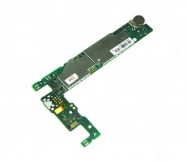 Placa base para Zte Vec 4G Orange Rono T50 original