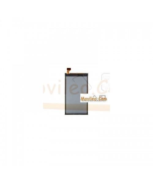 Pantalla Lcd , Display Nokia C6-01 - Imagen 1