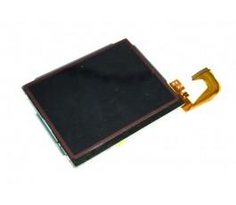 Pantalla superior para Nintendo DSi XL cereza original