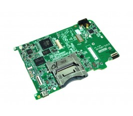 Placa base para Nintendo DSi XL original