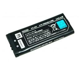 Batería para Nintendo DSi XL original