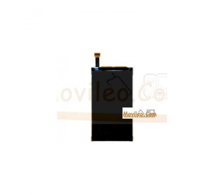 Pantalla Lcd , Display Nokia C7-00 - Imagen 1