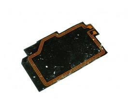 Antena NFC para Sony Xperia Z5 E6653 original