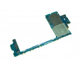 Placa base para Sony Xperia Z5 E6653 original