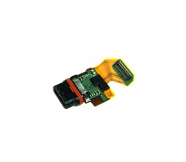 Flex conector carga para Sony Xperia Z5 E6653 original