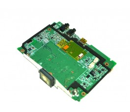 Placa base para TomTom GO530 original