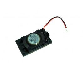 Altavoz buzzer para TomTom GO530 original