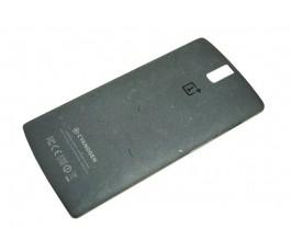Tapa trasera para OnePlus ONE A0001 original