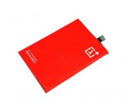 Batería BLP571 para OnePlus ONE A0001 original